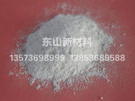 氮化硼制品-潍坊质量好的氮化硼制品-厂家直销