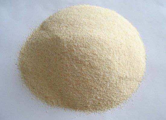 青岛哪里大蒜粉价格便宜——大蒜粉供应