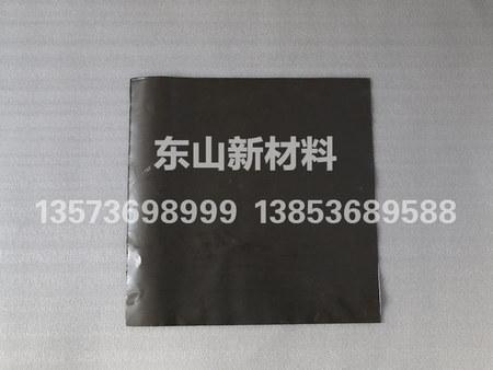 青州石墨纸价格-销量好的二硼化钛制品品牌推荐