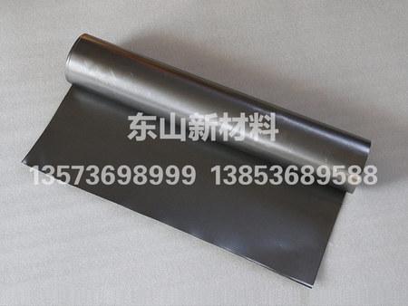 知名的二硼化钛制品供应商排名——石墨纸生产厂家