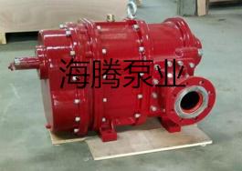 沧州哪里供应的LZB消防泡沫液泵更好_高性价LZB消防泡沫液泵