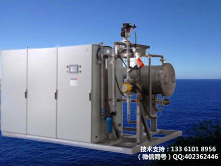 臭氧水处理设备厂家-潍坊哪里有供应耐用的臭氧水处理设备