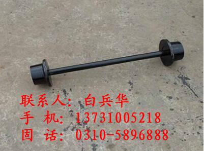 邯郸哪里有好的窑车轮-窑车轮供应商