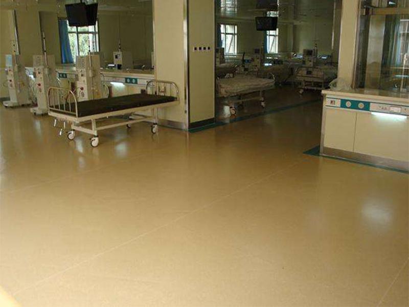 塑胶地板安装-价格合理的塑胶地板哪里买