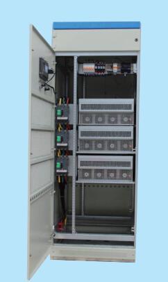 優良的PSVG市場價格,靜止型無功發生裝置供應廠家