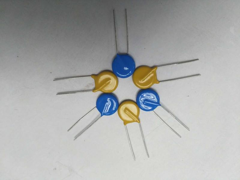 惠州质量好的压敏电阻厂家推荐——端州压敏电阻