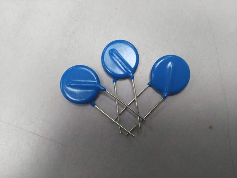 汕尾压敏电阻-实用的压敏电阻品牌推荐