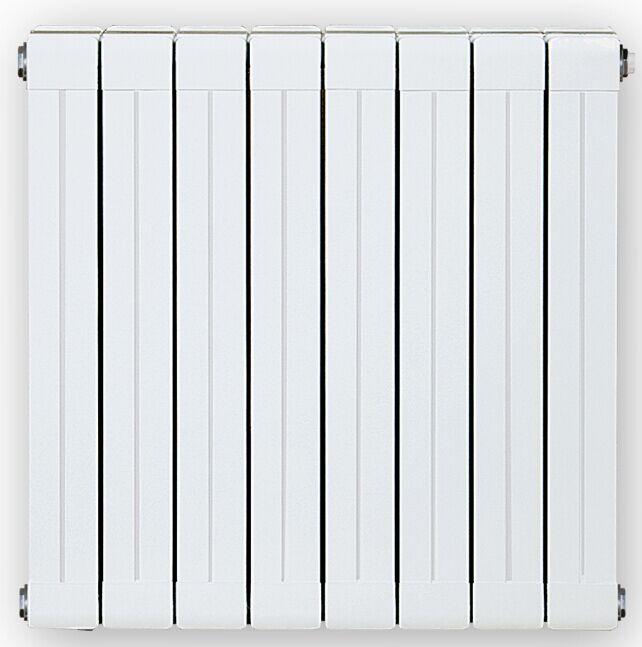 富丹阳散热器价格|富丹阳散热器哪里有卖