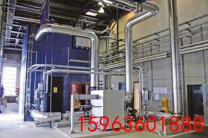 煤改气电设备厂家(@@【重点】批发√√)煤改气电设备价格