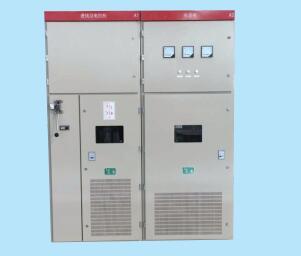 哪里有力調費 供應鎮江高性價PTBB高壓無功補償及濾波裝置