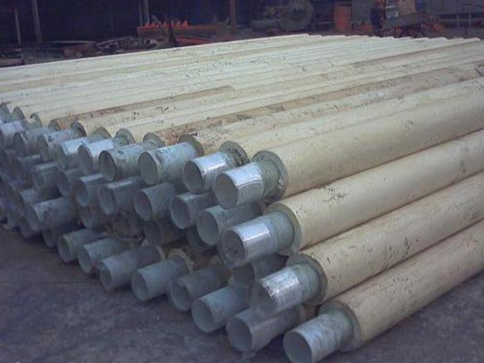 银川高质量的宁夏银川玻璃棉板-玻璃管,吴忠厂家直销的宁夏银川玻璃棉板-玻璃管