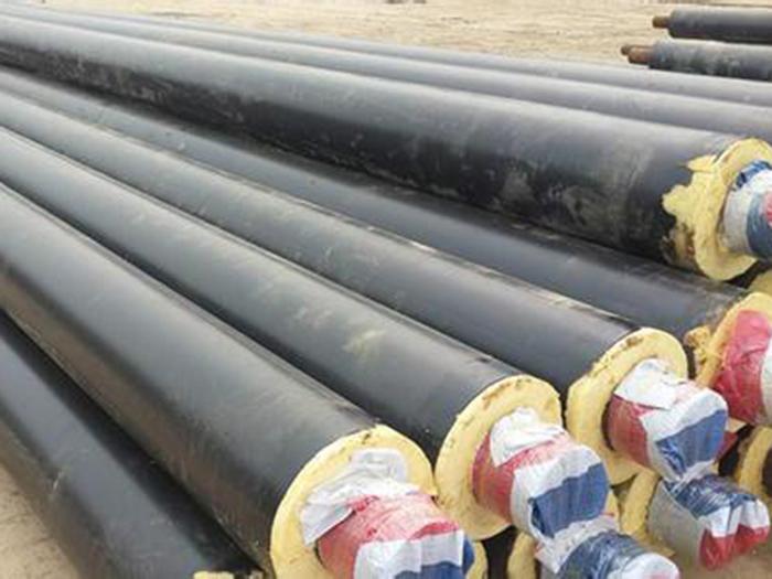 出售银川实惠好用的保温材料-天水保温材料