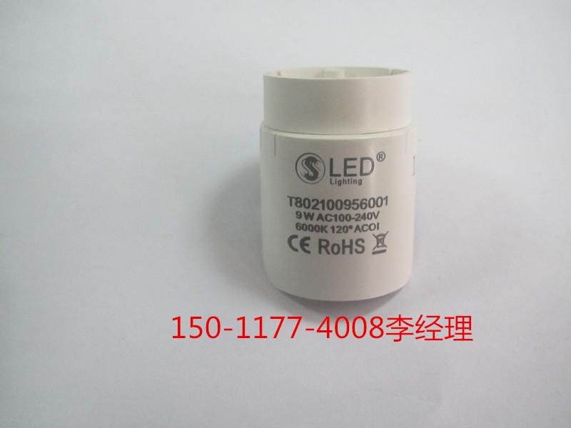广州哪里有卖划算的多工位激光打标机-佛山打标机