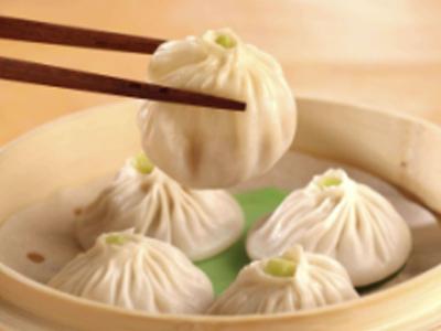 郑州灌汤包培训 哪里有郑州包子早餐培训提供
