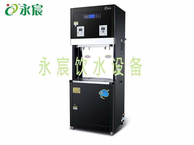 包头IC卡饮水机-哪里能买到物超所值的IC卡饮水机