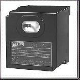 LMV51.100C2程控器|丰源热能技术公司程控器推荐