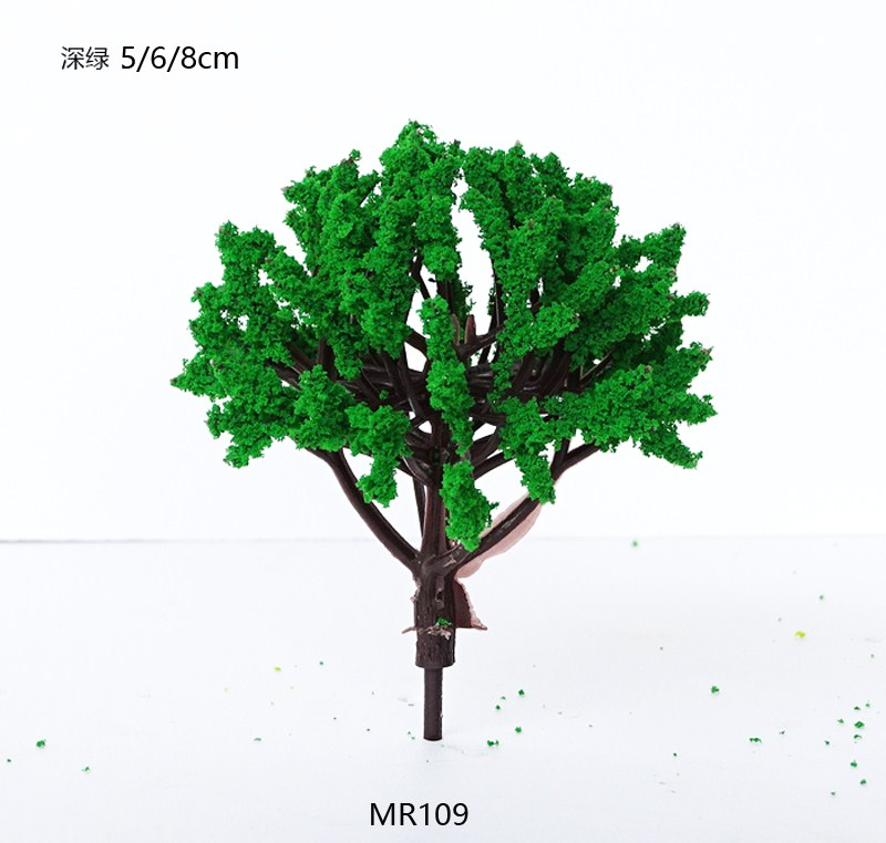实惠的灌木树在哪里可以买到-树木模型有哪些