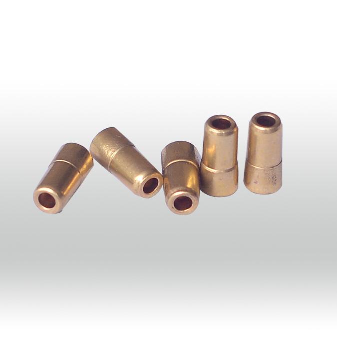 不锈钢防松螺母-高性价不锈钢非标密封件供销