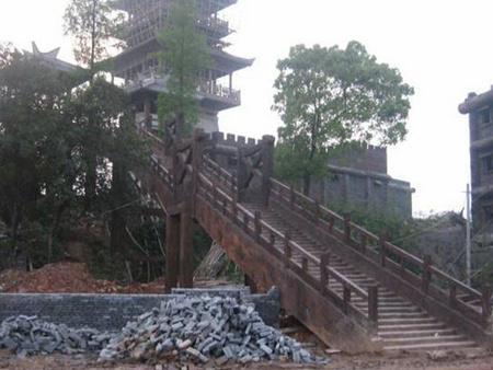 辽宁景观雕塑小品厂家_沈阳景观雕塑公司