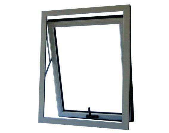 幕墙窗户维修公司-专业的专业高层幕墙窗户维修公司当选广州鑫海建筑幕墙工程