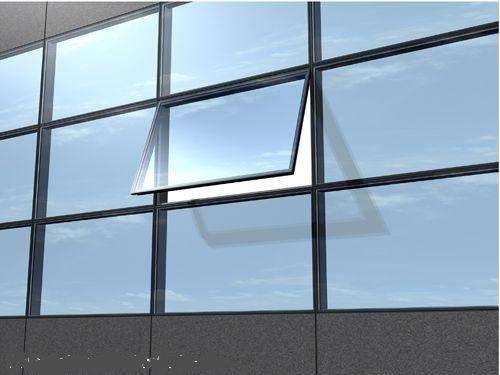 广州大厦幕墙开窗服务公司推荐-提供开窗