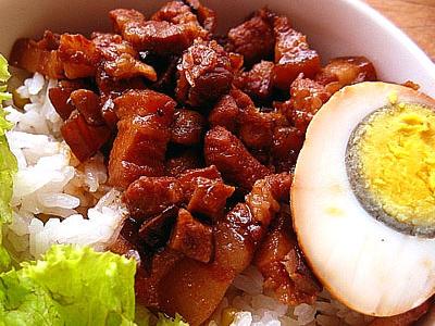 河南台湾美食卤肉饭训费用咨询,创新的郑州餐饮培训