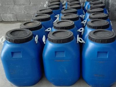 GD-CY2688高效常温脱脂剂专卖店_柳州物超所值的GD-CY2688高效常温脱脂剂厂家直销