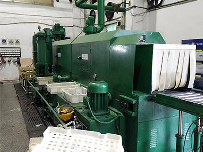 广西电解除油粉价格-优惠的GD-CY2688高效常温脱脂剂哪里买