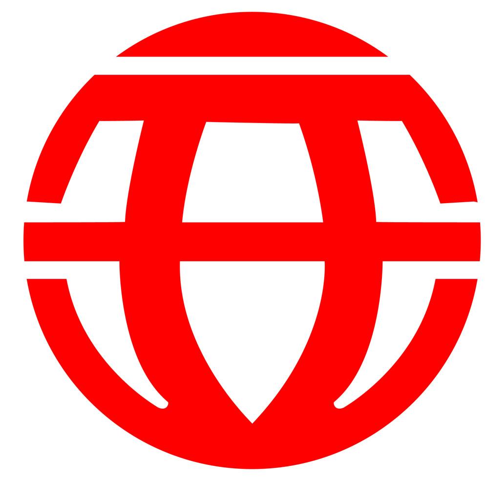 宏安集团有限公司