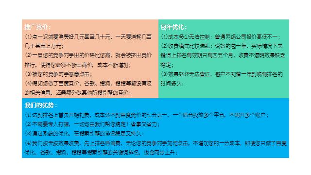 岳阳SEO优化,哪家公司提供专业的SEO