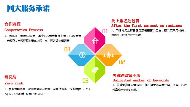 谋定网络_长沙专业SEO公司 SEO特色