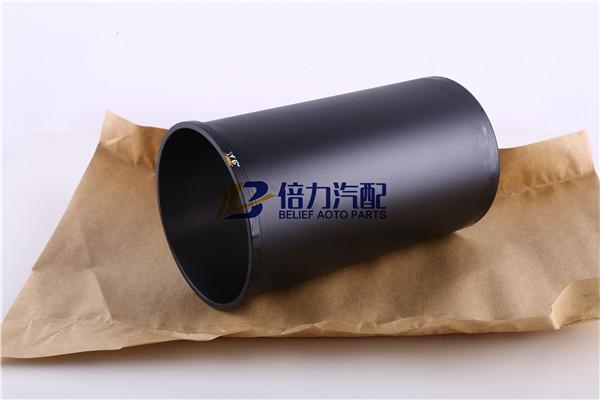 潍柴斯太尔缸套直销_青岛倍力汽配提供实用的五十铃缸套四配套