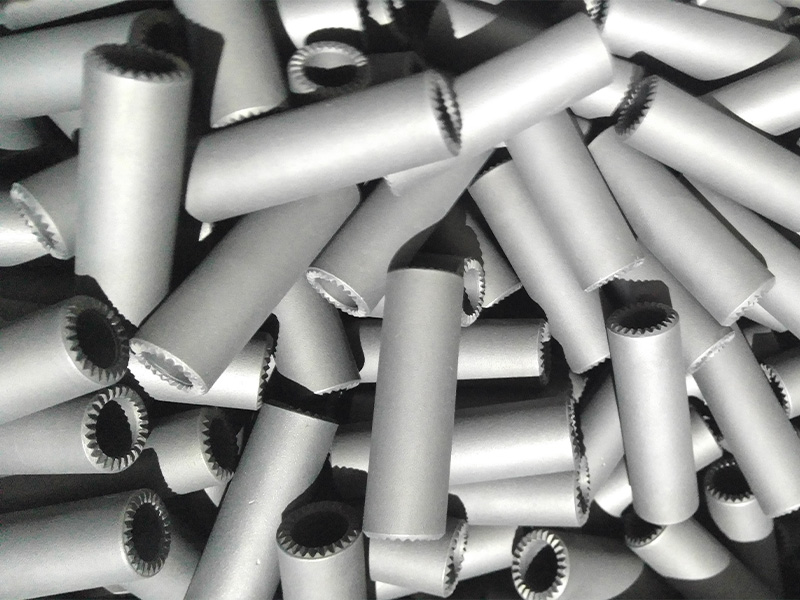 贵州铸铁磷化液批发-厂家为你推荐实惠的GD-LH15常温锌系磷化液