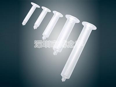 源头厂家直销针筒,点胶针筒,胶筒,注射针筒,2600ML胶筒