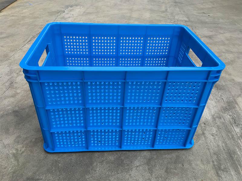 划算的塑料筐-高性价塑料筐哪里有供应