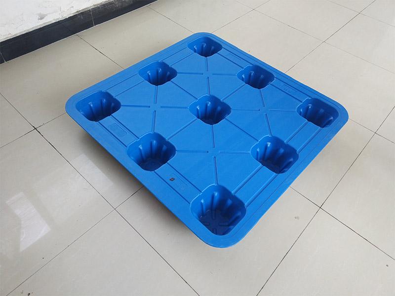 整理箱|质量硬的塑料托盘品牌介绍