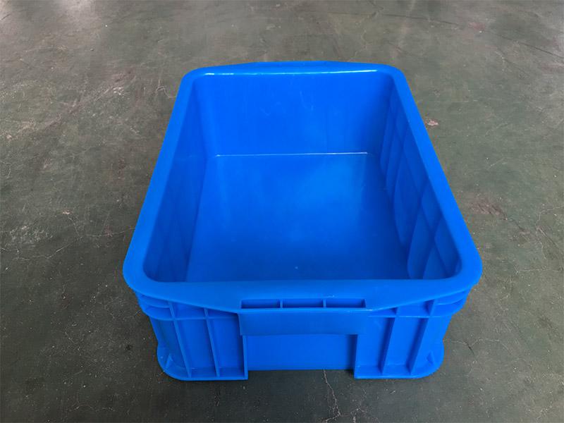塑料周转箱专卖店-宁波品质好的塑料周转箱