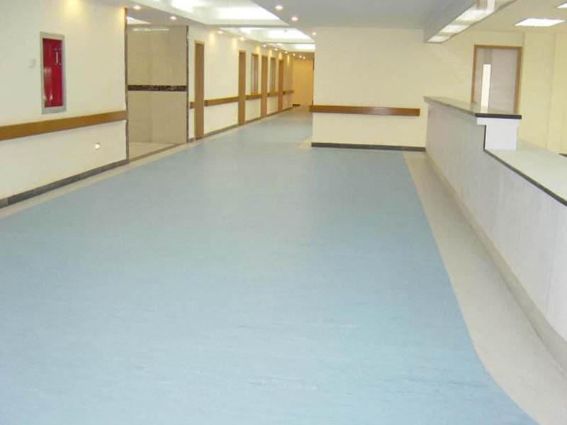 青海pvc塑胶地板,西宁pvc塑胶地板厂家-泰鸿信体育设施