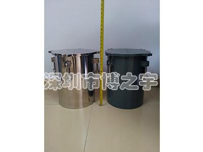 厂家供应压力桶-广东具有口碑的压力桶供应商是哪家