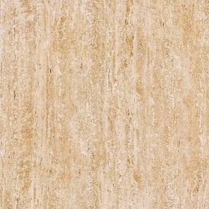 云南金欧雅瓷砖|为您推荐玉尚鉴建材品质好的仿古砖