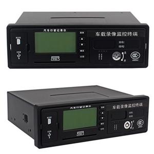 北京博信锐通供应好用的车载GPS定位系统,gps车载定位