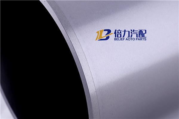 五十铃缸套哪家好_青岛倍力汽配提供品牌好的潍柴斯太尔缸套