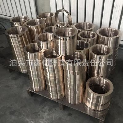 河北有色金属铸造-诚心为您推荐沧州地区品牌好的铜铝铸件