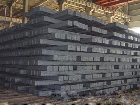钢坯规格 河北优质钢坯价钱怎么样