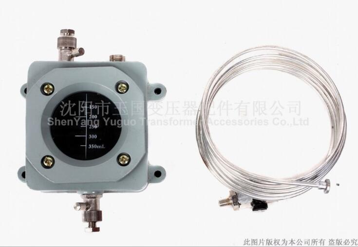 沈阳玉国变压器配件公司提供好的变压器配件,哈尔滨变压器厂家