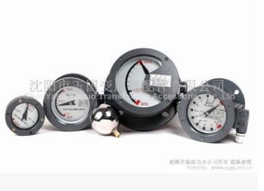 沈阳规模大的油位表厂家推荐_湖南油位表