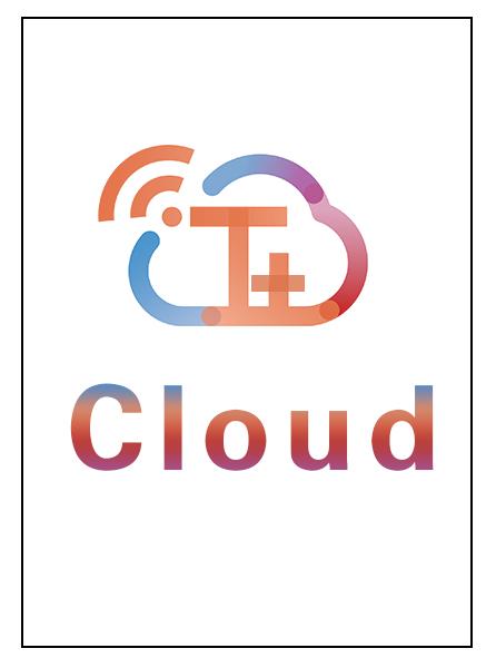昆明主流的T+互联网财务及管理软件推荐_五华T+互联网财务及管理软件