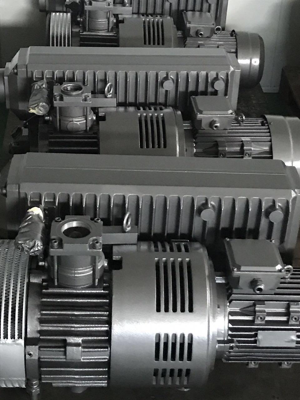 批发XD真空泵生产厂家_专业的XD真空泵生产厂家在东莞