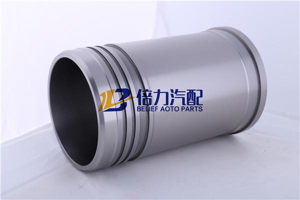 三菱气缸套环保加工厂-青岛倍力汽配提供质量良好的三菱缸套