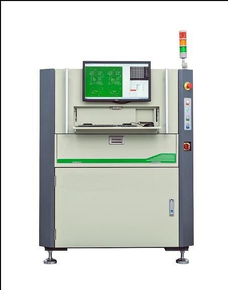 自动钢网检测设备-有品质的全自动钢网检测设备上哪买